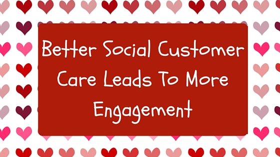 How To Get 3.5 Times More Engagement On Social