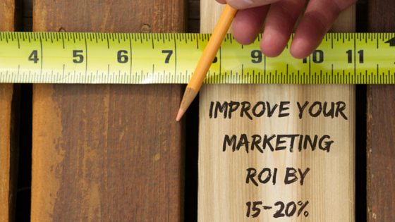 4 Mistakes To Avoid When Using Data-Driven Marketing