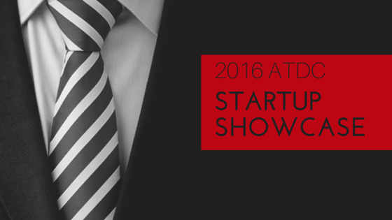Converge Presents At ATDC Startup Showcase As A Signature Company