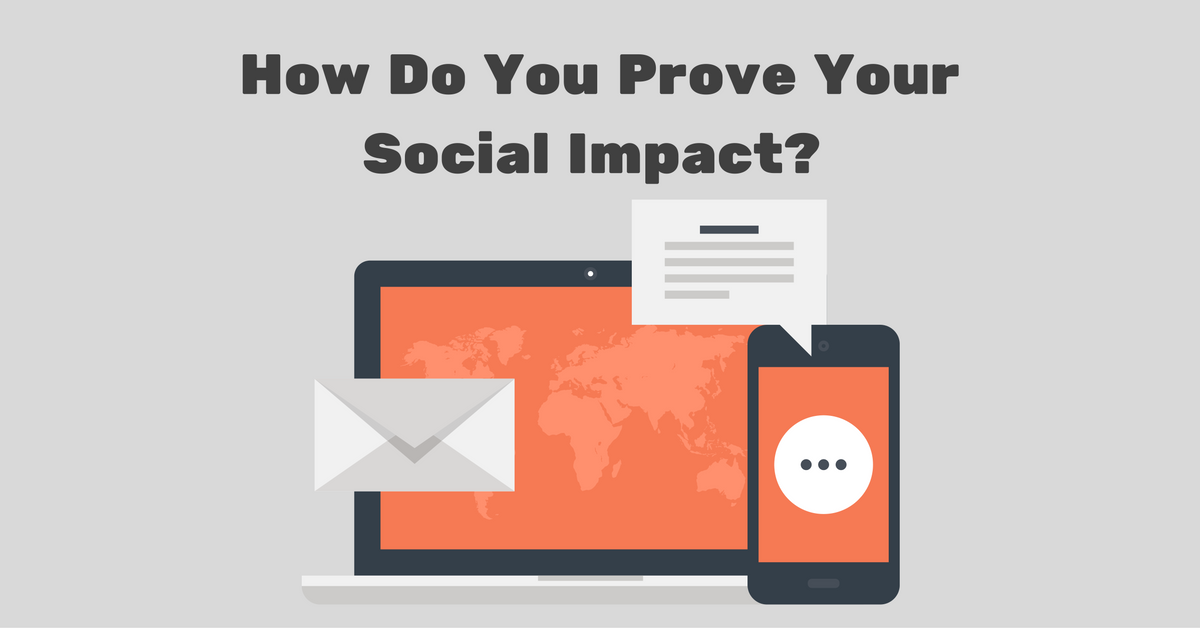 Will Social Attribution Solve Social Measurement Flaws?