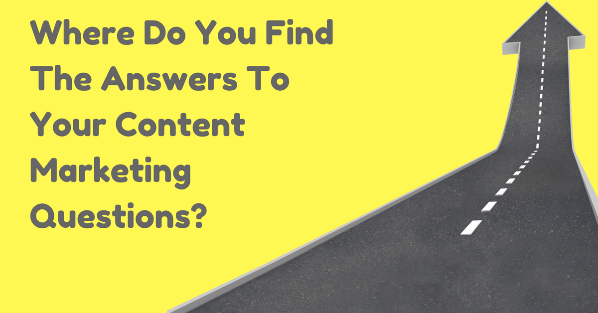 Can Social Data Impact Your Content Marketing Decisions?