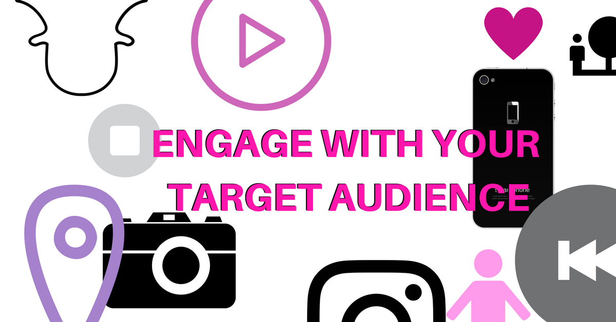 How To Use Snapchat And Instagram Stories To Engage Your Audience
