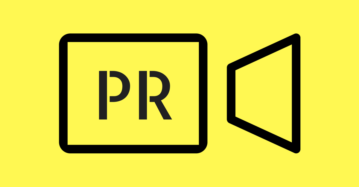 What Can Video Do For PR?