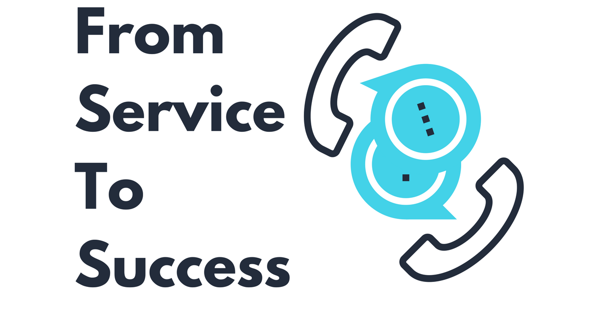 Turning Customer Support Into Customer Success