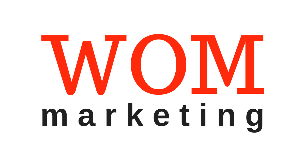 Should You Care About Word Of Mouth Marketing