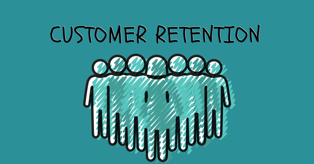 How Agencies Can Help Brands Rethink Customer Loyalty