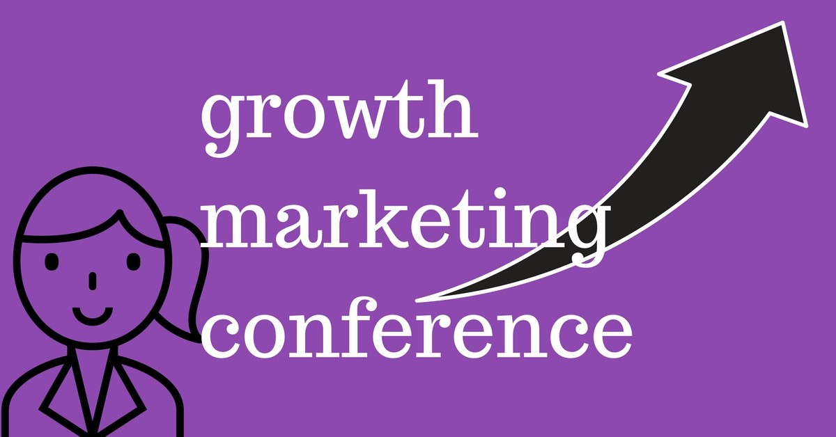 15 Skills Atlanta Marketers Gained From The Growth Marketing Conference