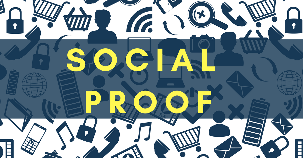 How Your Agency Can Use Social Data To Win New Clients