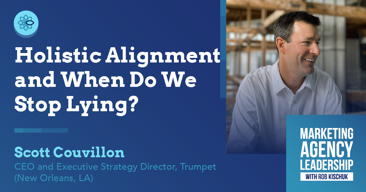 Holistic Alignment and When Do We Stop Lying?